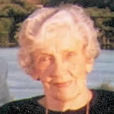 Irene M Coffman (Fulton) (1908 - d.) - Genealogy