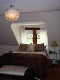 lighting ideas for bedrooms. Bedroom Light Fixtures Modern 12 Simple And Easy Lighting Ideas For Bedrooms T