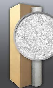 Overschilderbaar Behang Edem 317 60 4 Fruugo
