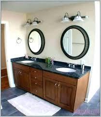 oval vanity mirror om outstanding oval vanity mirrors brushed nickel mirror small best om vanity mirrors