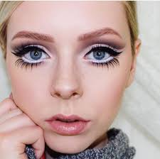 cosmobyhaley makeup inspo makeup tips makeup art mod makeup beauty makeup