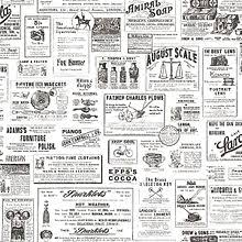 おしゃれ 新聞 背景の画像10点完全無料画像検索のプリ画像bygmo