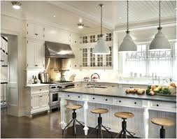 full size of simple elegant pendant lights mini kitchen lighting fixtures a warm pottery barn wonderful