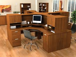 cheap office desks. 74 most wicked office desk with drawers computer for small spaces cheap home chairs bedroom innovation desks e