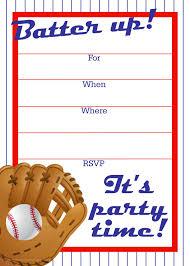 doc child birthday invitations boys birthday birthday invitations boys birthday party invites invite card child birthday invitations