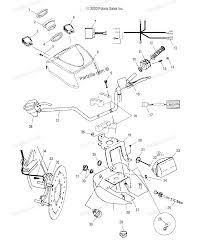 J1587 wiring diagram emerson electric wiring diagram wiring lighted doorbell button j1587 wiring diagram
