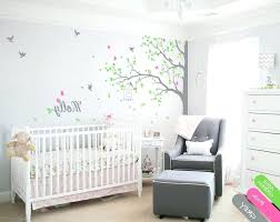 baby room murals things that you never expect on baby wall murals baby room murals uk