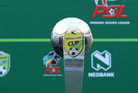 The nedbank cup is the current name of south africa's premier club football knockout tournament. Big Guns Kept Apart In Nedbank Cup Last 16 Draw Fourfourtwo