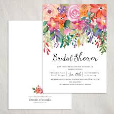 Sample Invitation Designs Wedding Best Of Blank Invitation Cards ...