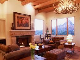Dazzling Design Ideas Southwestern Home Southwestern Design Ideas Southwestern Design Ideas