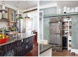 Fresh Inspiration 10 Funky Kitchen Design Ideas Layout