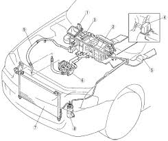 img 316871 1 Mazda Protege Heater Blower Cooling System Parts Diagram ac system, 626, 00 other 626's mazda626 net forums on 2002 mazda protege headlamp wiring diagram
