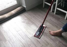 hardwood floor cleaner reviews floor steam cleaner reviews hardwood floor cleaning steam mop reviews hardwood floor