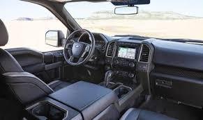 2018 ford raptor interior.  2018 2018 raptor price specs colors interior in ford raptor