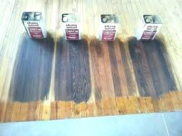 Duraseal Stain Reviews Beautifulkitchens Co