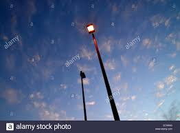 parking lot lights stock photos images pics on stunning decorative parking lot lighting fixtures induction commercial