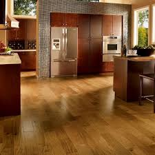 image brazilian cherry handscraped hardwood flooring. bruce frontier handscraped 12 image brazilian cherry hardwood flooring