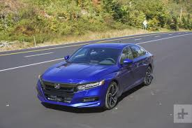 2018 honda accord lx. brilliant accord 2018 honda accord first drive 23 and lx