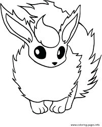 Pokemon Coloring Pages Printable Print Coloring Pages Coloring Pages