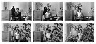 narrative photography narrative photography duane michals sophie annie pepper