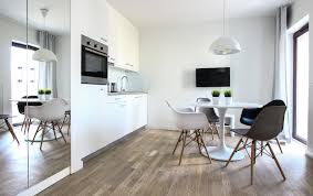 gallery 28 white small. Small Apartments With An Area Of 28-36 M2 In Krakow Gallery 28 White B