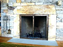 fireplace screens with doors. Fireplace Screens With Doors Corner Screen Photo