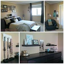 Home Decor Pinterest Best Home Design Cool With Home Decor - Home interiors uk