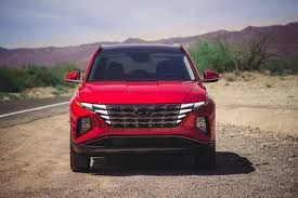 Check spelling or type a new query. 2022 Hyundai Tucson Review Specifications Prices And Features Carhp