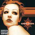 Godsmack [2 LP Picture Disc]