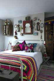 chic bedroom furniture. Boho Furniture Gallery Bedroom I Love This Wall With The Exception Of That Chic G