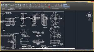 What Is Autocad Raster Design Desita Yazılım Autocad 2016 Raster Design