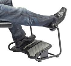 under desk foot stool strong under desk foot stool computer rest um size of deskfoot pertaining