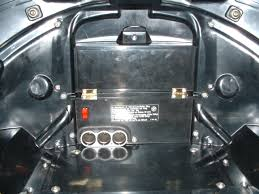 adding a fuse box bmw luxury touring community click image for larger version bmw 001 jpg views 792 size