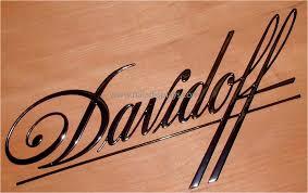 raised 3 d metallic lettering embossed mylar letters scripts custom raised graphics