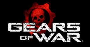 """Résultat de recherche d'images pour """"gears of war"""""""