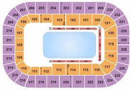 Bon Secours Arena Seating Bon Secours Arena Seating Chart