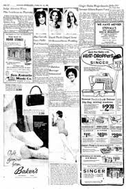 Express and News from San Antonio, Texas on December 12, 1965 · Page 71