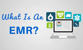 Digital Medical Chart What Is An Emr About Emr Systems Electronic Medical Records