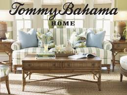 beachy furniture. Fine Furniture Beach Themed Furniture Header 7 Min Rev B 448 Uptodate Coastal Home Intended Beachy Furniture