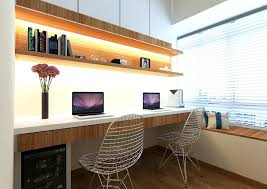 study office design ideas. Excellent Full Size Of Decor Study Room View In Gallery Gorgeous Beach Style Home Contemporary Office Design Ideas F