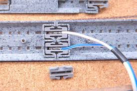 kato unitrack wiring kato printable wiring diagram database building the n scale salt lake route part 4 modelrailroader com source · kato unitrack dcc wiring for small layout