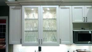 glass inserts for cabinet doors metal inserts for kitchen cabinets kitchen cabinet doors with glass inserts