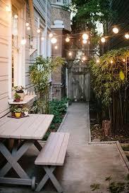 1000 ideas about outdoor patio lighting on pinterest patio lighting outdoor patios and patio awesome modern landscape lighting design ideas bringing