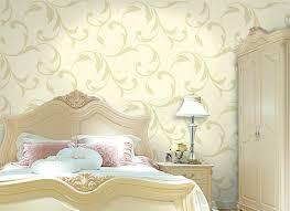 Small Picture Wall Paper Interior Design Wallpaper Interior Design Plain Design