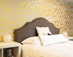 Small Picture Walls Paints Design Home Design Ideas