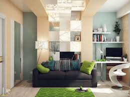 best paint color for office. Best Paint Color For Office Inspirational Medical Fice Colors Home Design Ideas And S