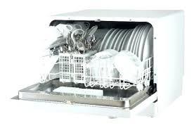 counter top dish washer danby countertop dishwasher home depot spt countertop dishwasher