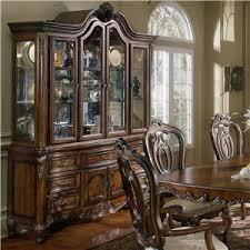 Fairmont Designs Bedroom Sets Furniture