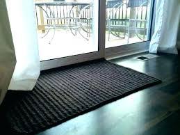harley davidson rugs rugs rugs rugs rugs garage rugs garage floor rugs modernist garage floor rugs