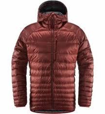 <b>Куртки</b> Haglöfs: купить в интернет-<b>магазине</b> на Яндекс.Маркете ...